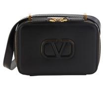 Valentino Garavani - Kleines Modell der Tasche V Sling von