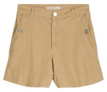 Shorts Nixia