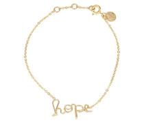 Armband Richelieu Hope