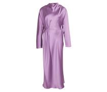 Kleid Damai