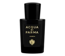 Signatures Of The Sun Ambra Eau de Parfum 20ml