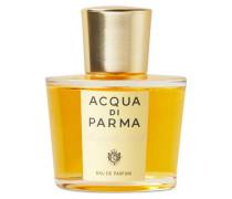 Eau de Parfum Magnolia Nobile 100 ml