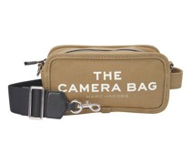 Tasche The Camera