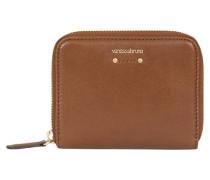 Kleine Brieftasche Holly