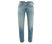 The Stiletto Caballo jeans