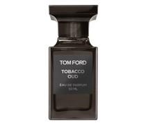 Tobacco Oud – Eau de Parfum 50 ml