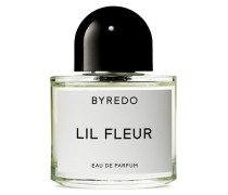 Eau de Parfum Lil Fleur, 50 ml