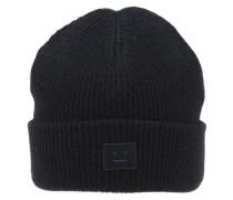 Mütze Kansy