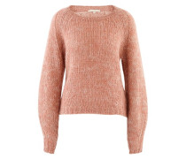 Pullover Nais