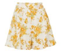 Shorts Ondine