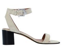 Sandalen 60 Elegant