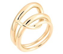 Ring Looping