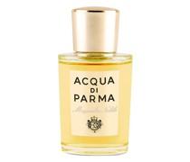 Eau de Parfum Magnolia Nobile 20 ml