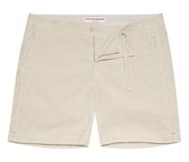 Shorts Bulldog Corduroy Drawcord
