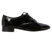 Oxford-Schuhe Charlot