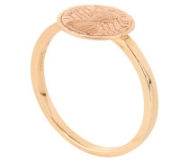 Louise d'Or - Pinkie Ring