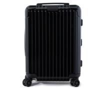 Koffer Essential Cabin S