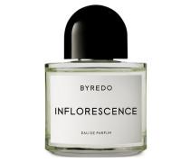 Eau de Parfum Inflorescence 100 ml