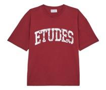 University-T-Shirt Spirit Études