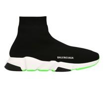 Sneakers Speed LT