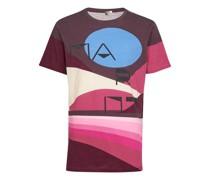 T-Shirt Zaffim