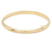 Gisèle - Armband