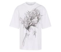 T-Shirt Faggi