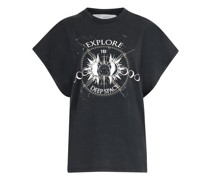 T-Shirt Explor