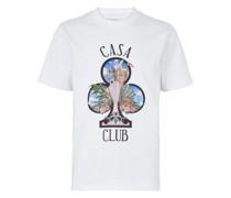T-Shirt Casa Club