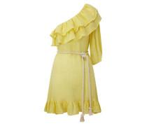 Kleid Arden
