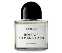 Eau de Parfum Rose of No Man's Land 100 ml