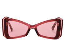 Sonnenbrille Khromis