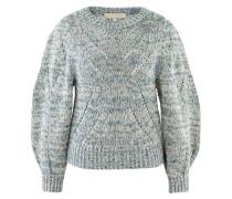 Pullover Norren