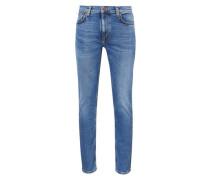 Jeans Lean Dean