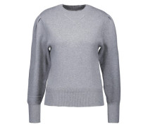 Kelaya sweatshirt