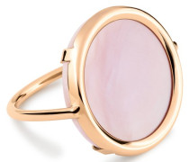 Ring Ever Pink