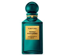 Eau de Parfum Neroli Portofino 250 ml