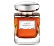 Eau de Parfum Goutte de Mercure 100 ml