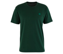 T-Shirt Nash Face