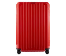 Baggage Essential Lite Check-In L