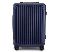 Gepäck Essential Cabin