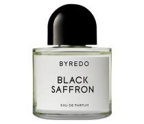 Eau de Parfum Black Saffron 50 ml