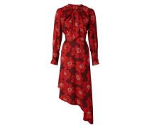 Bedrucktes Kleid Melody