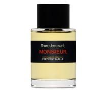 Parfüm Monsieur. 100 ml