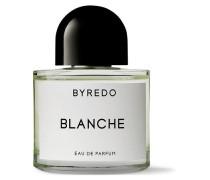 Eau de Parfum Blanche 50 ml
