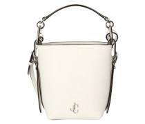Bucket Bag Varenne