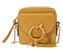 Crossbody-Tasche Joan