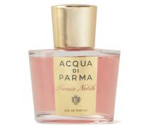 Eau de Parfum Peonia Nobile 100 ml
