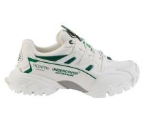 Sneakers Climbers Valentino Garavani x Undercover