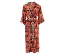 Langes Kleid Wayta